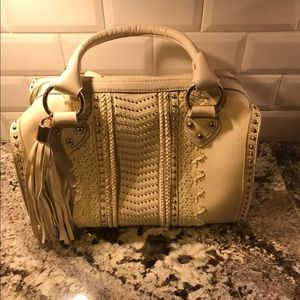 Handbags - Beautiful Handbag